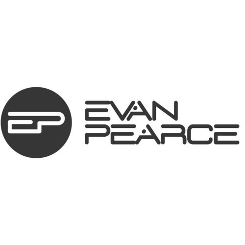 Evan Pearce - Official's avatar