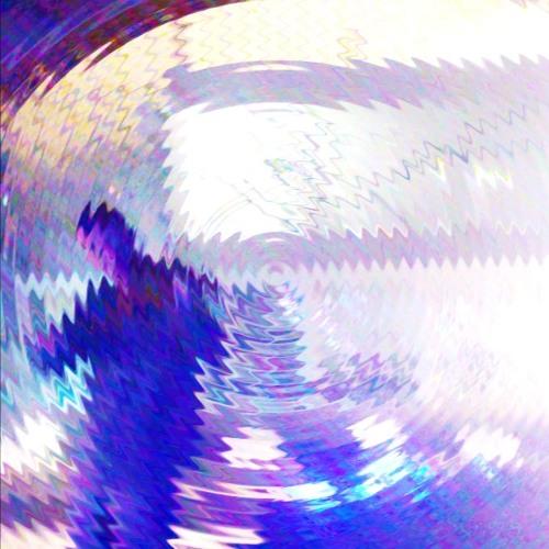 La Métanote's avatar