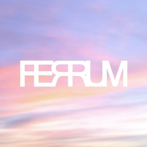 Ferrum's avatar