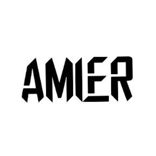 AMIER's avatar