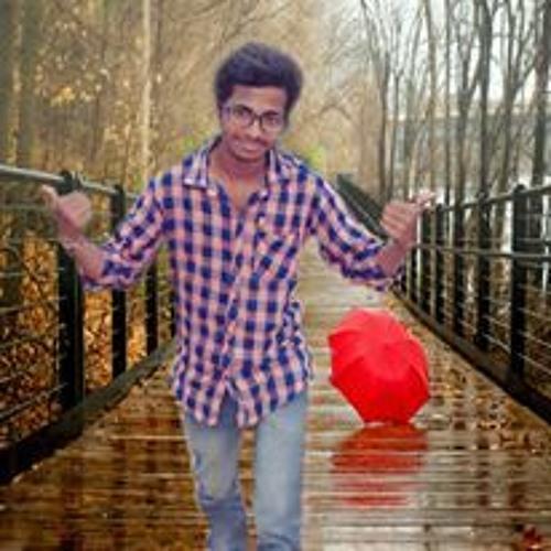 Dj Shiva Ntr Nagar3's avatar