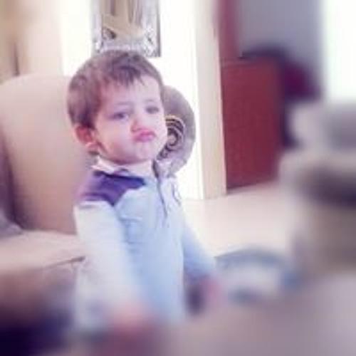 Aseel Mahmoud's avatar