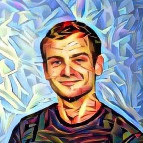 Nils Haller's avatar