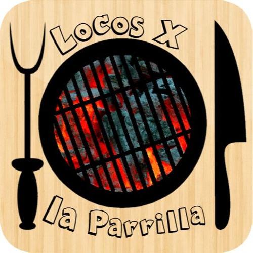 LocosXlaParrilla's avatar