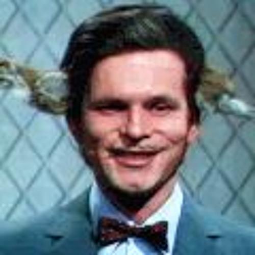 Dave O)))'s avatar