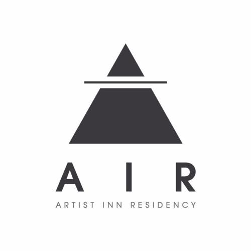 AIR | Artist Inn Residency's avatar