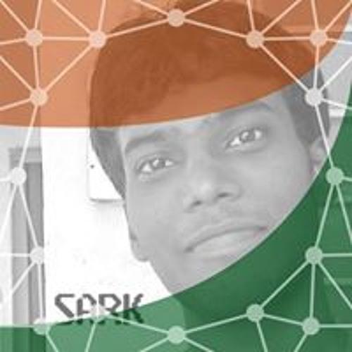 Adityaraj Raj's avatar