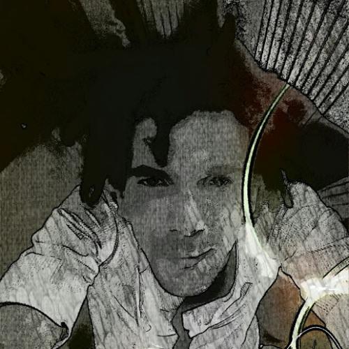Diogo Santos's avatar