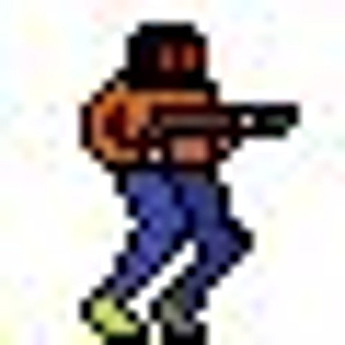 lerabot's avatar