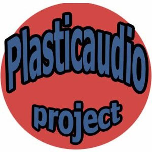 Plasticaudioproject's avatar
