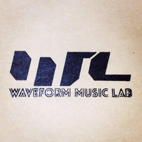 Waveform Music Lab's avatar