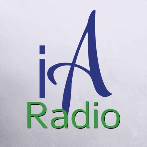 interesARTE radio's avatar