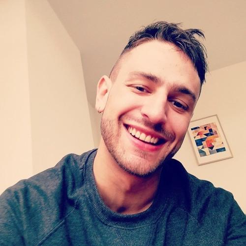 Arnaud's avatar