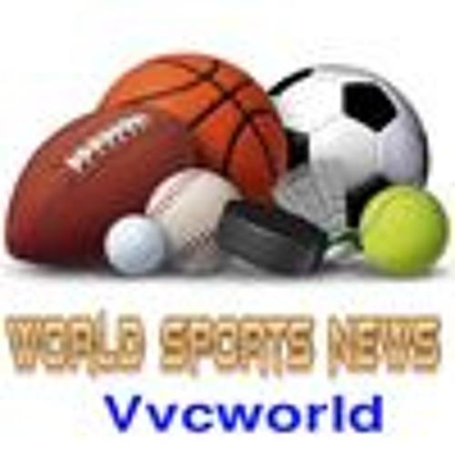 vvcworld's avatar