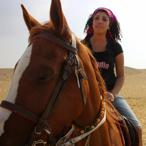 nour alnabawy's avatar