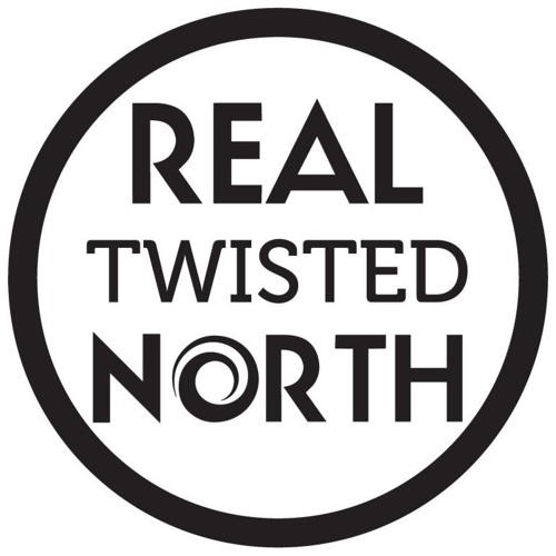 Real Twisted North's avatar