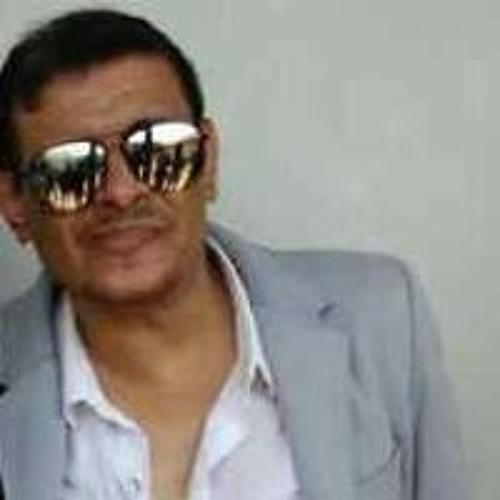 Mustafa Abdullah II's avatar