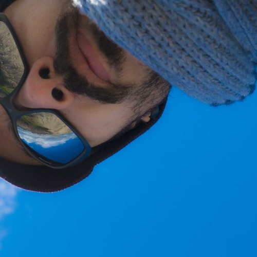 daniel.moskito's avatar