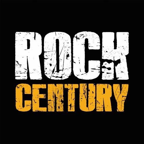 ROCK-CENTURY's avatar