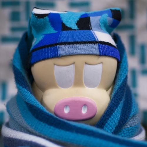 Aonori's avatar