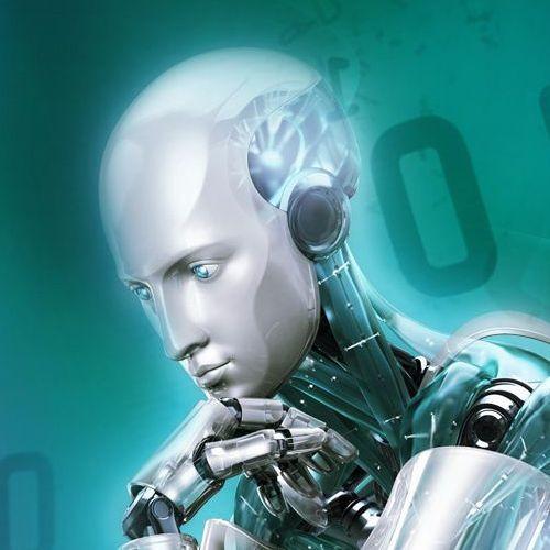 Unitra's avatar