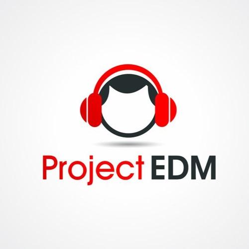 EDM New York's avatar