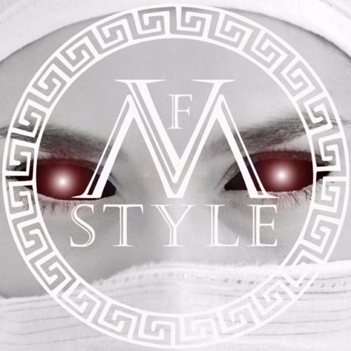 V.F.M. Style's avatar