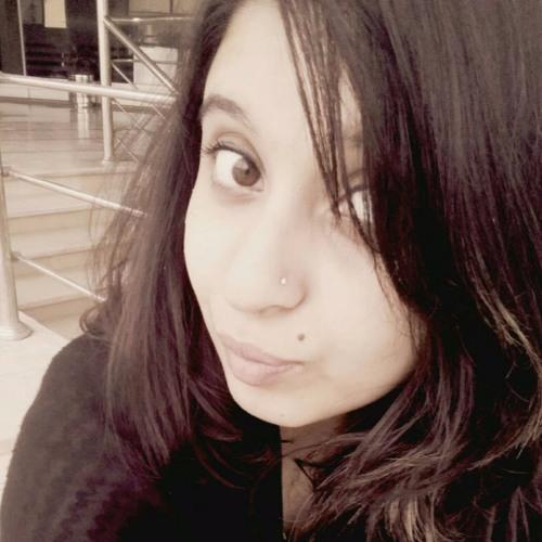 shonu monu's avatar