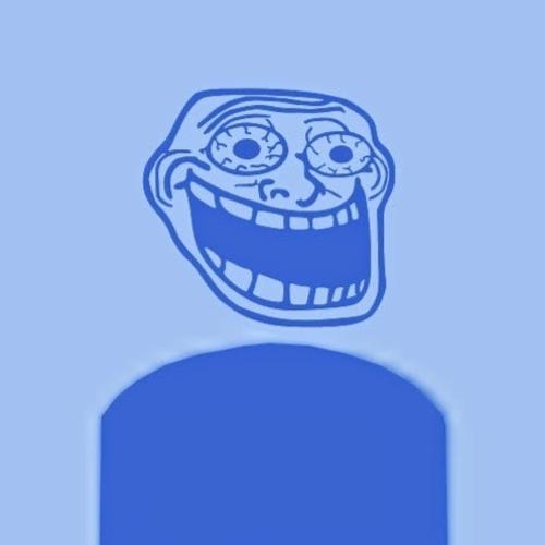 makbull's avatar