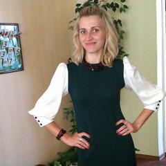 Екатерина ляшенко лицо модели