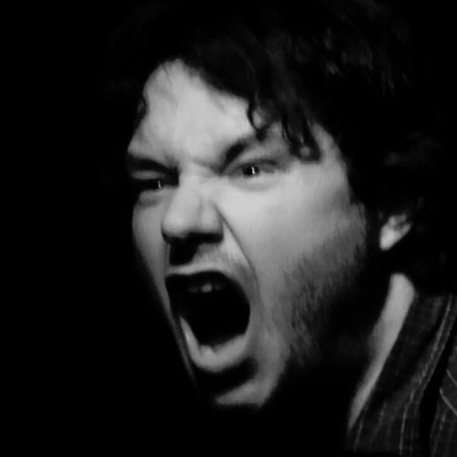 Shane Leslie Matheson's avatar