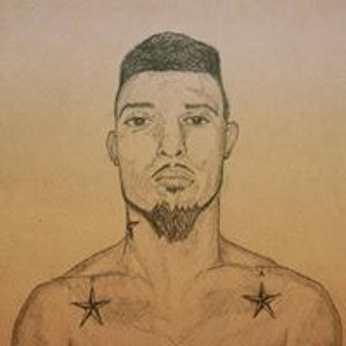 Alexandros Samaras's avatar