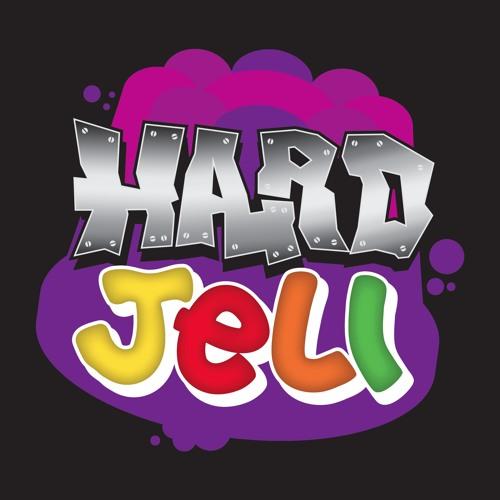 Hard Jeli's avatar