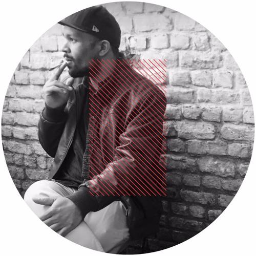 Boub▲st▲r's avatar
