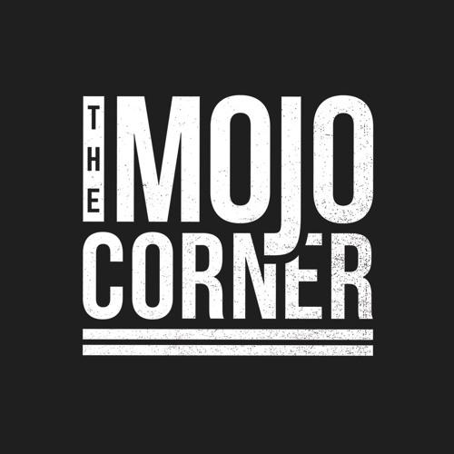 The Mojo Corner's avatar