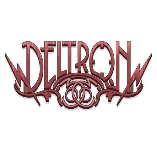 Deltron's avatar