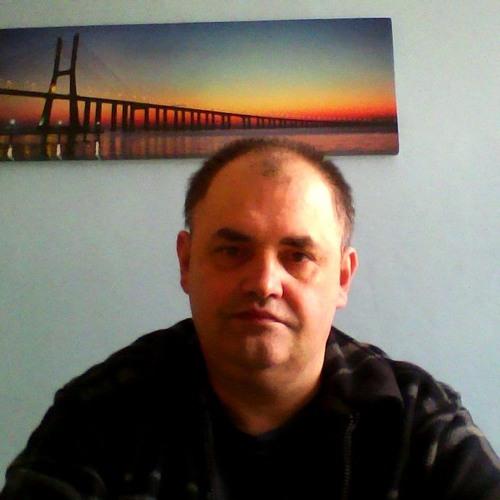 Mariusz Mariusz's avatar