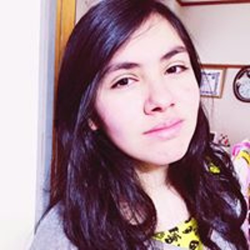 Amandha Hayumi's avatar