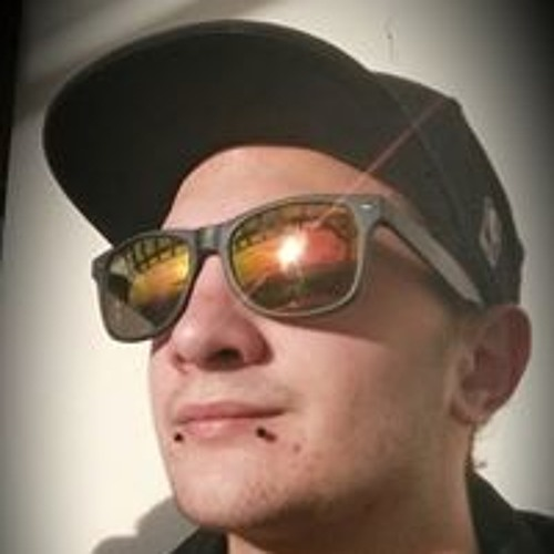 Florian Haller's avatar