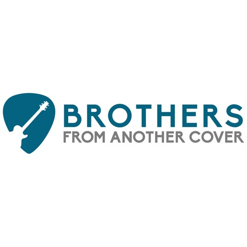 Brothers From Another Cover's avatar