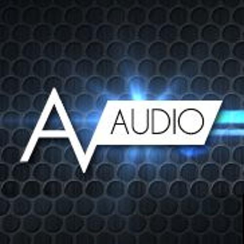 avaudio's avatar