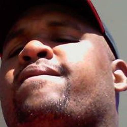 Kenyon Sebastian's avatar