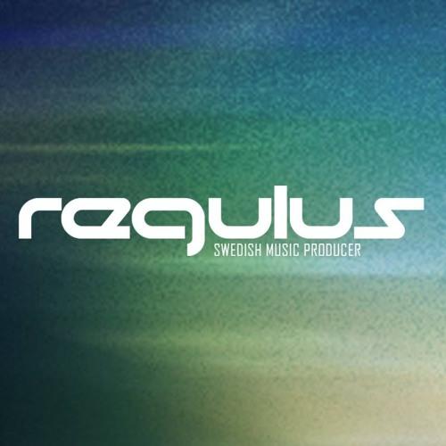 Regulus's avatar