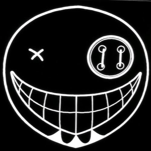 KIDOFMADNESS's avatar