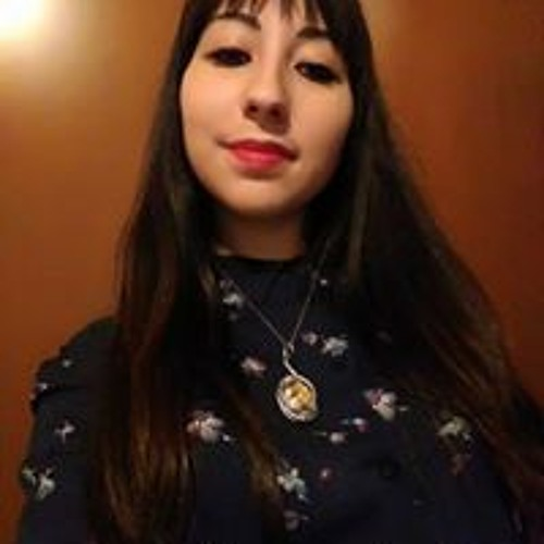 Gabriella Pirrello's avatar
