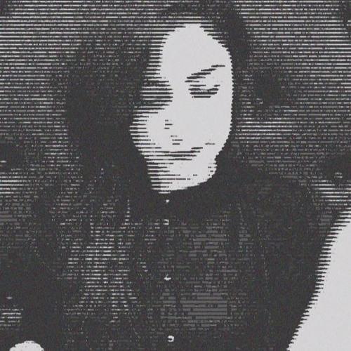 elisacalde's avatar