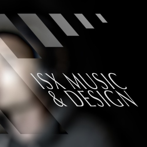 isX music & design's avatar
