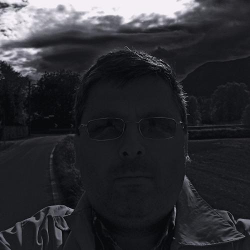 electrotree's avatar