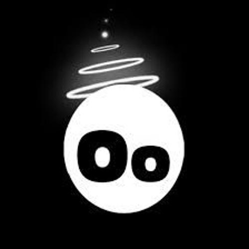 django's avatar