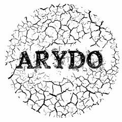 Arydo